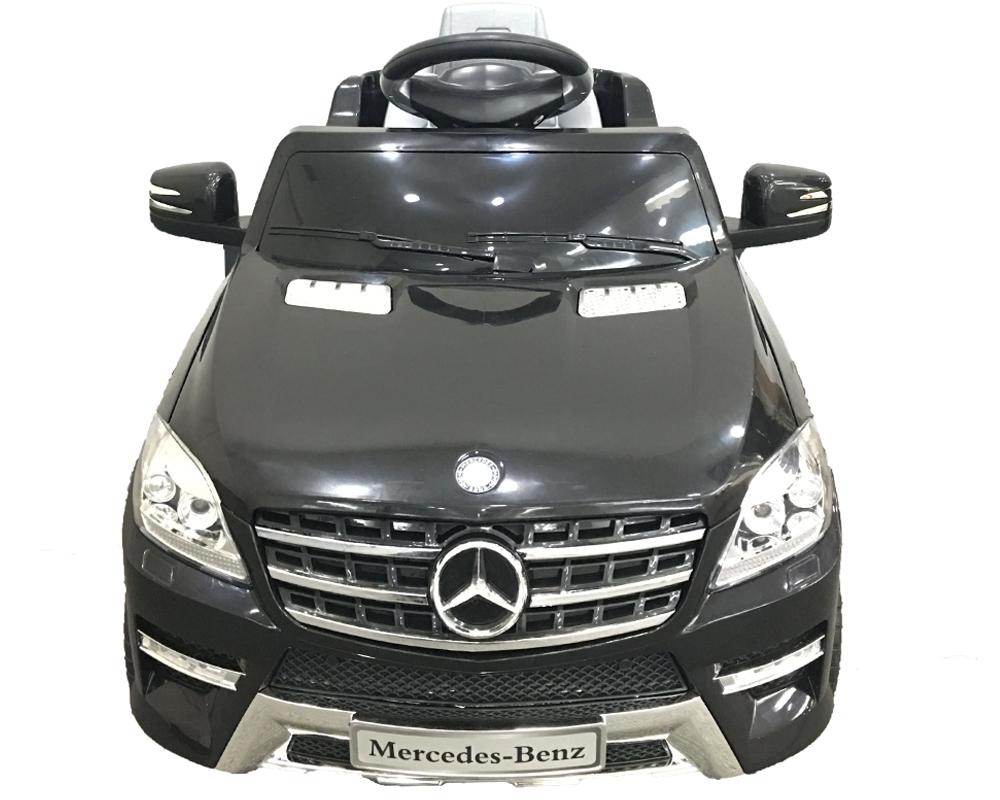 mercedes benz 2x 25w motor elektroauto ml350 elektro auto jeep suv rc mp3 bl neu ebay. Black Bedroom Furniture Sets. Home Design Ideas