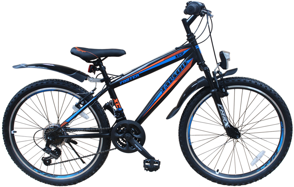 26 zoll fahrrad shimano 21gang 26 mountainbike. Black Bedroom Furniture Sets. Home Design Ideas