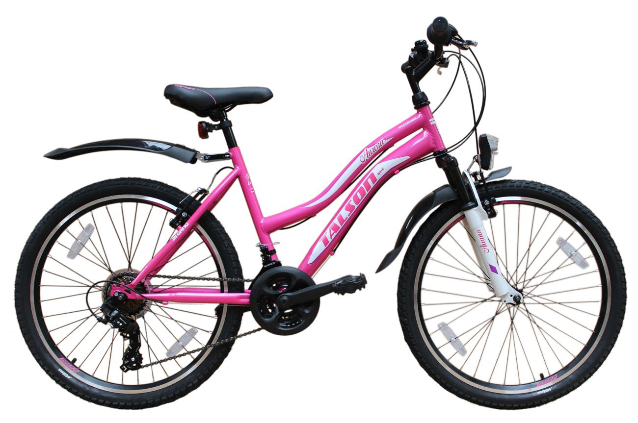 24 zoll mountainbike 21gang shimano kinder fahrrad. Black Bedroom Furniture Sets. Home Design Ideas